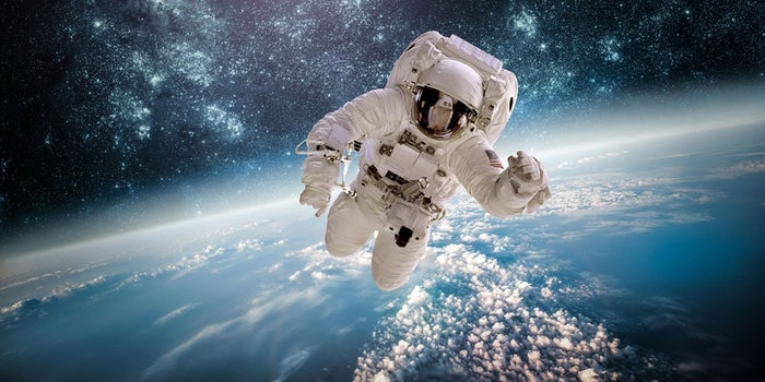 4 Aerospace Startups That Will Take You 'To Infinity And Beyond'