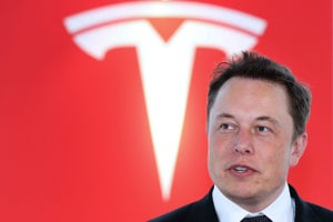 SolarCity Agrees to $2.6 Billion Buyout Offer From Tesla