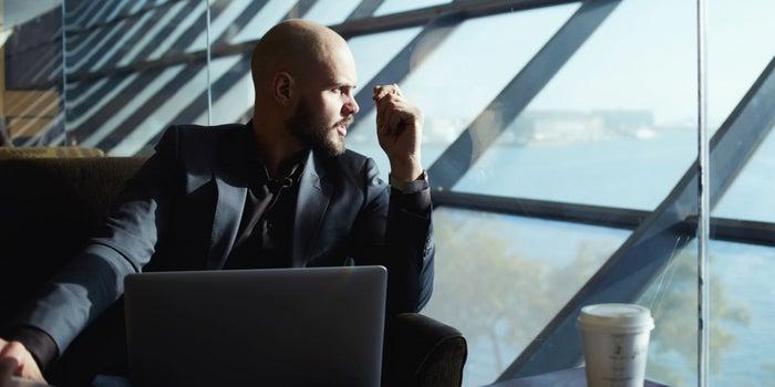 Desde el dinero hasta la autorrealización: razones para emprender