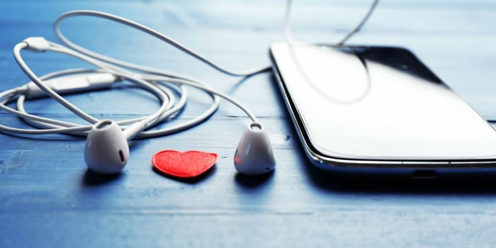 10 playlists para emprendedores