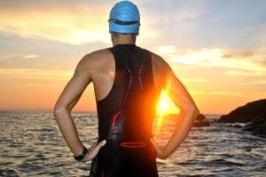 5 lecciones de negocios de un triatlonista