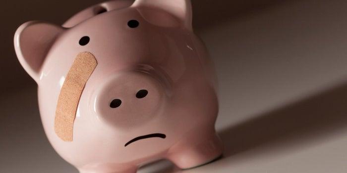 Las 4 maneras más costosas de obtener nuevos clientes