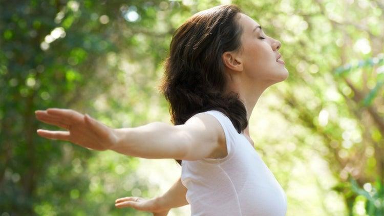 3 pasos sencillos para lograr salud emocional