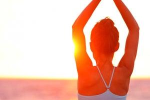 5 meditaciones para combatir el estrés