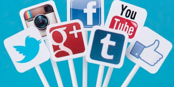 5 trucos en redes sociales para crecer tu marca