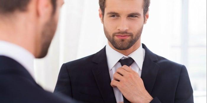 10 técnicas para aumentar tu credibilidad