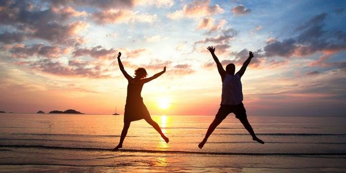 5 tips para recargar tu energía