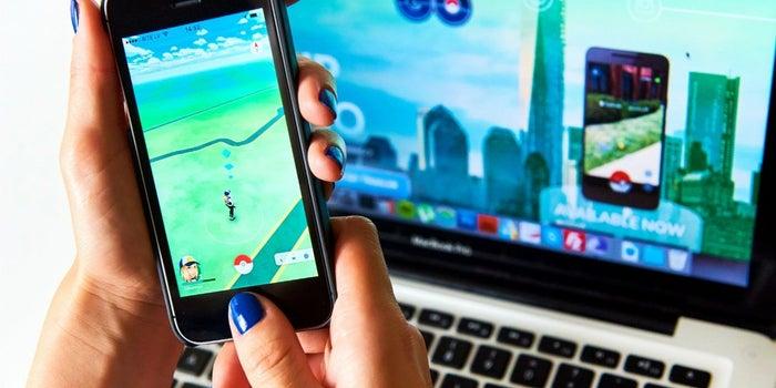 La espera terminó... Pokémon Go llega a México y América Latina