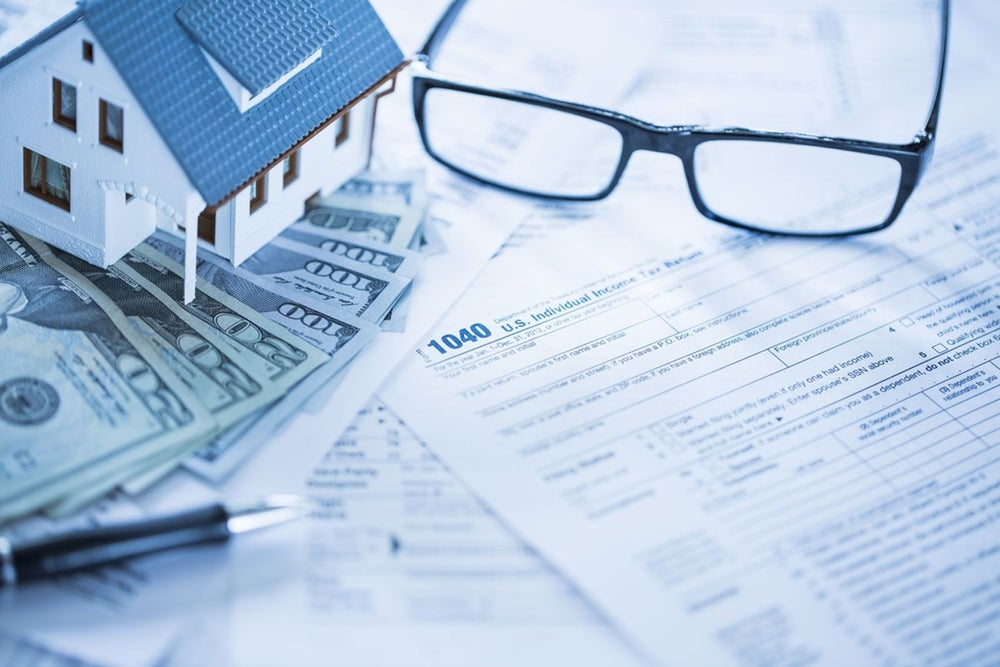 401(k)s are easy targets for estate taxes