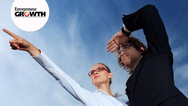 ¡Genera el talento que tu empresa necesita!