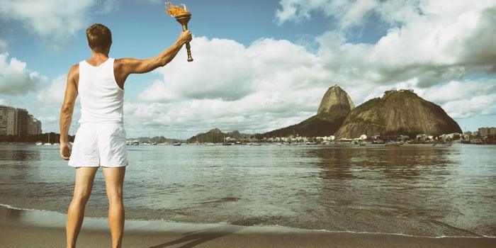 Tips para incrementar tus ventas durante los Juegos Olímpicos