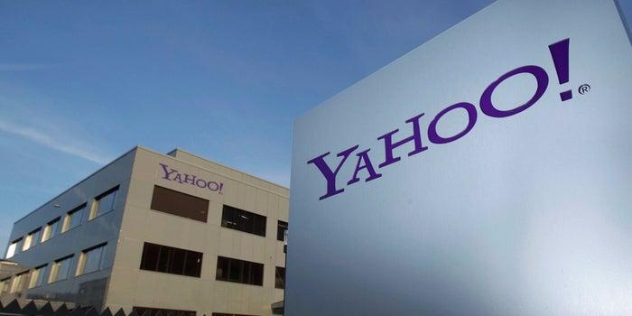 Oil Traders Prepare to Bid Fond Farewell to Yahoo Messenger