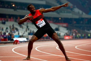 4 Lessons the World's Fastest Man Usain Bolt Can Teach About Personal Branding