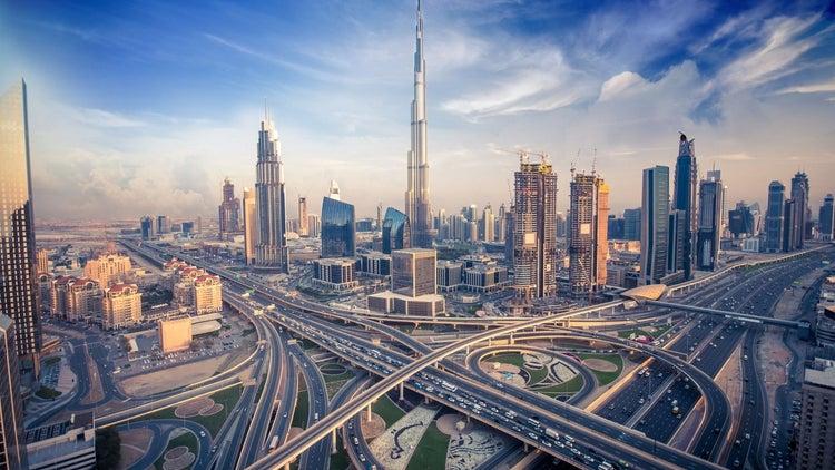 UAE India Economic Forum Returns To Strengthen Economic Ties Between Nations
