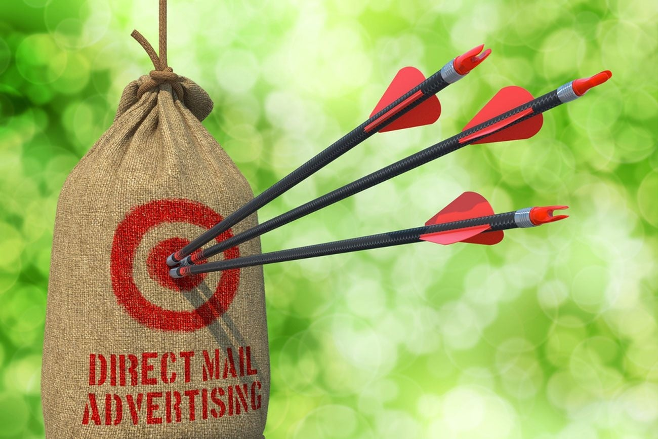 Are You Making Any of These 6 Marketing Mistakes?