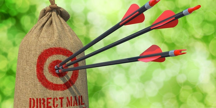 7 Best Practices Of Direct Mail Marketing You Need To Know
