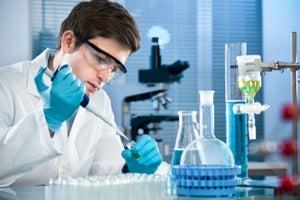 Reconocen con entrega de patente la innovación de Inmolecule Internacional