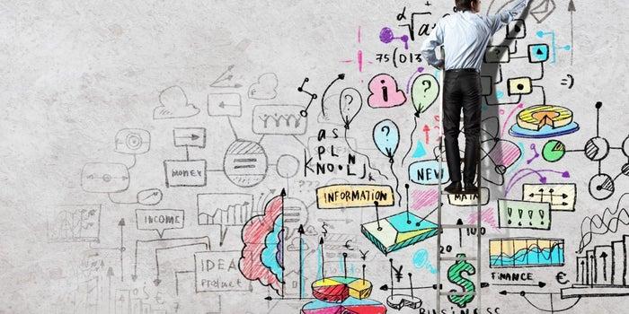 5 valiosos tips para triunfar como emprendedor