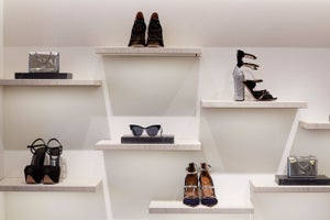 Crossing Shores: A Middle East-Born Brand Makes Its Way To London