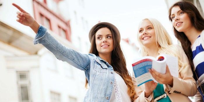 5 ideas de negocio para emprender este verano