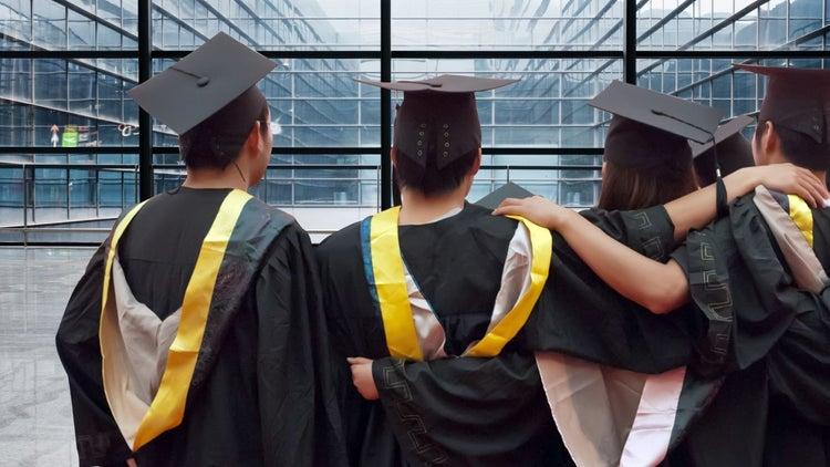 ¿Emprender o Estudiar un MBA?, he ahí el dilema