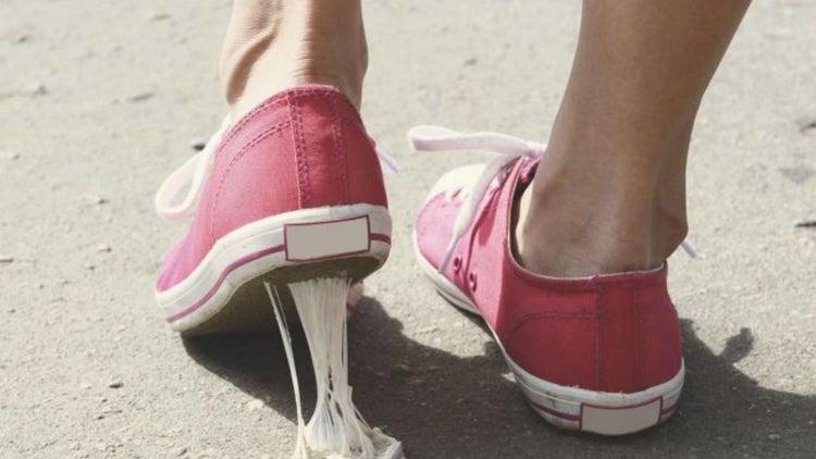 3 hábitos difíciles que debes eliminar para tener éxito