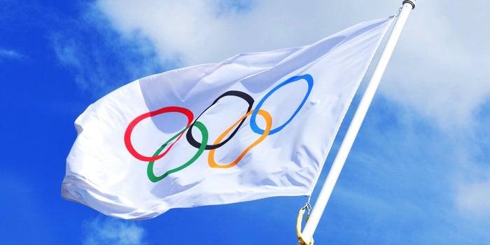 La taekwondoín que pasó de las calles al medallero olímpico