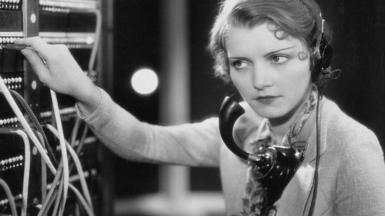 10 palabras poderosas que tus clientes quieren escuchar