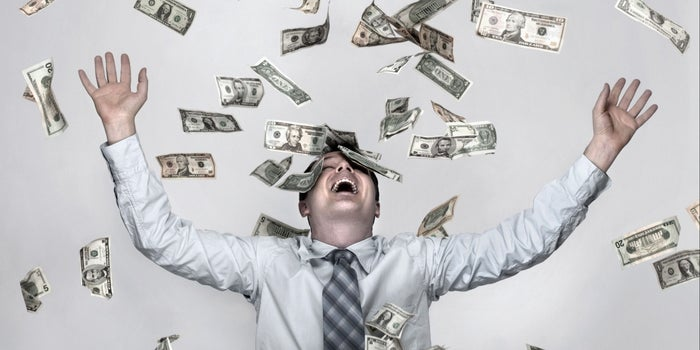 How to Get Paid As a Speaker