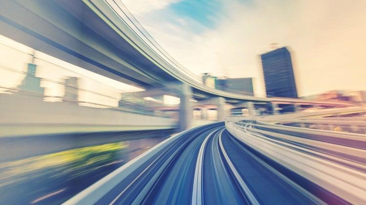 Dubai To Fujairah In Ten Minutes? Hyperloop Could Make It Possible