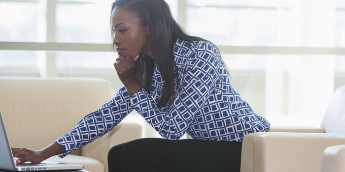 The Hidden Danger of Online Business Coaches