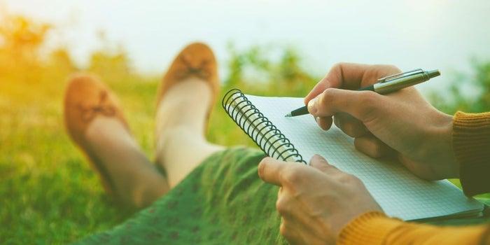 10 tips para mejorar tu redacción