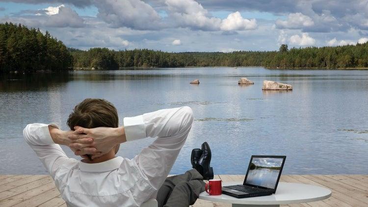 ¿Estrés? 10 tips para mantenerte en calma