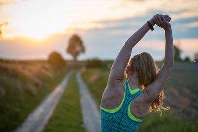 6 lecciones para entrenar tu mente