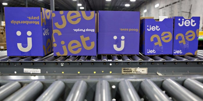 Why the Jet.com Acquisition Is Disappointing the NJ/NYC Tech Community