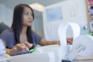 3 Ways to Charge for Your Medical Claims Billing Service