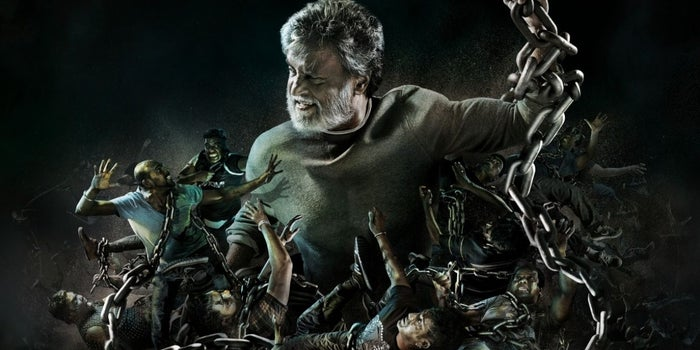 Entrepreneurs Catch The Kabali Fever - Know What They Learned From The Movie