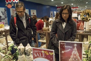 Your Secret Weapon for Avoiding the Upcoming Holiday Sales Slump