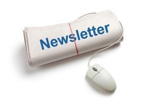 7 Newsletters Online Entrepreneurs Should Subscribe to