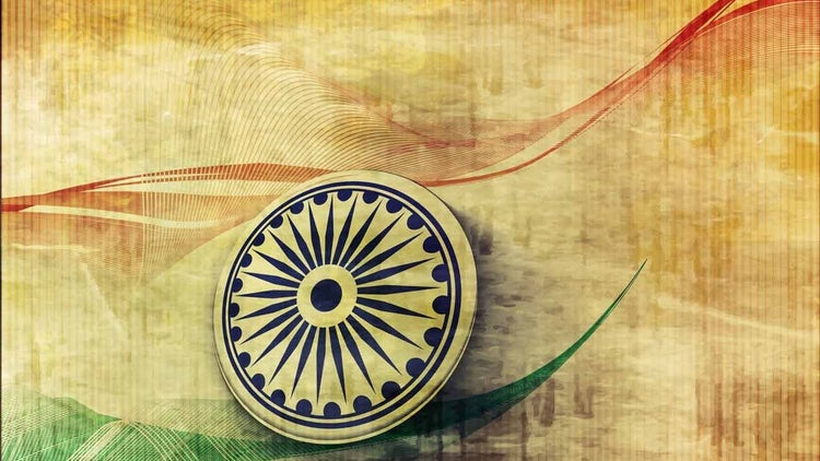 Let's Find Out What Indian Entrepreneurs Are Doing On This Independence Day