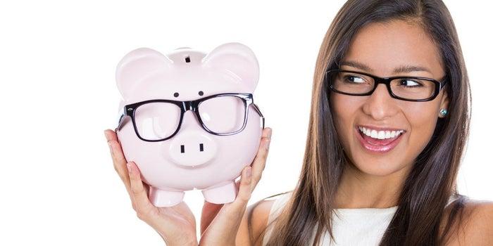 ¿Quieres 180 mil pesos para tu startup?