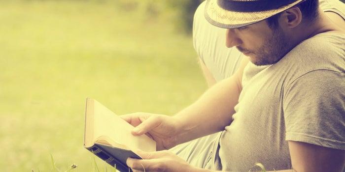 2 estrategias poderosas para ser más feliz y productivo