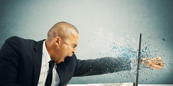 11 claves para sacar el estrés de tu vida