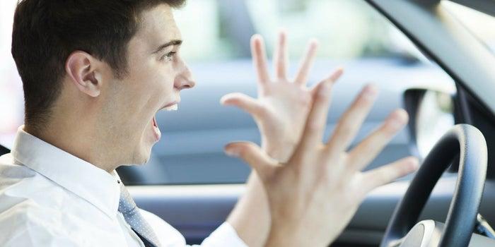 Coworking, tu aliado contra las distancias y el tráfico