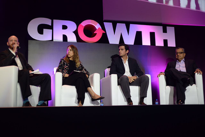 5 lecciones de marketing que nos dejó Entrepreneur Growth 2016