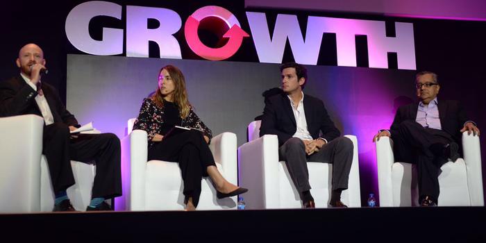 5 lecciones de marketing que nos dejó Entrepreneur Growth 2016