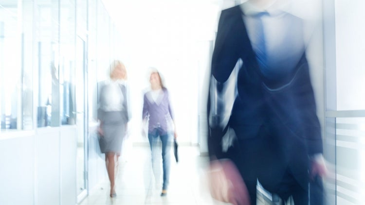 Taking Charge Of Your Career Success: Start By Defining What Being Successful Means To You