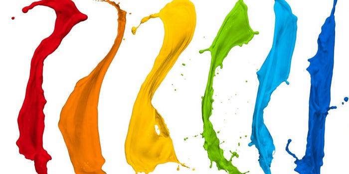 Conoce los colores primarios de una startup (Parte 3)