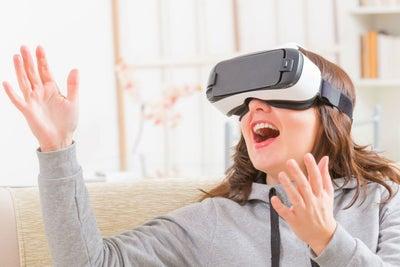 """Startup de la semana: Happinss, en busca de la felicidad """"virtual"""""""