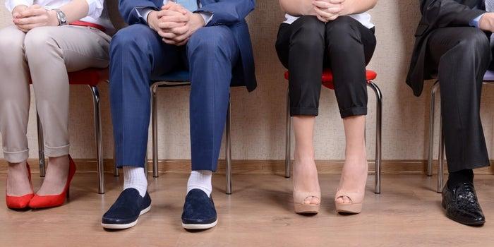 7 claves para valorar el CV de los candidatos
